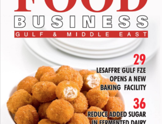 food business gulf middle east